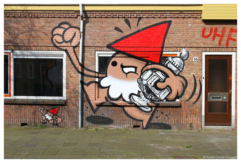 Utrechtse KBTR